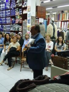 sfilata2011-falcetto-1