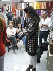 sfilata2011-falcetto-13