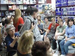 sfilata2011-falcetto-16