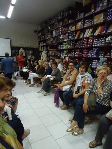 sfilata2011-falcetto-17