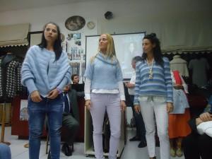 sfilata2011-falcetto-3