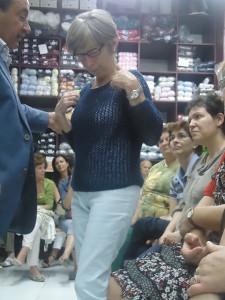 sfilata2011-falcetto-4