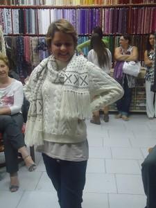sfilata2011-falcetto-6