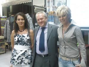 sfilata2011-falcetto-7