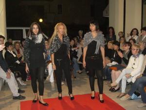 sfilata2012-falcetto-1