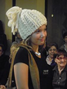 sfilata2012-falcetto-21