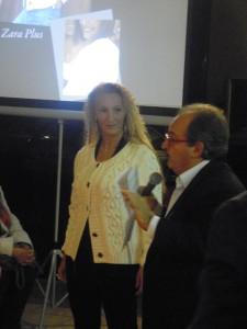 sfilata2012-falcetto-4