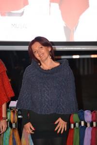 sfilata2014-falcetto-11