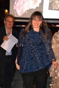 sfilata2014-falcetto-19