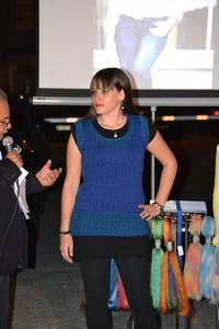 sfilata2014-falcetto-26